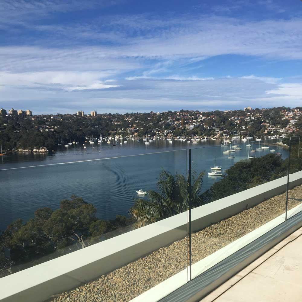 Window Cleaning Sydney