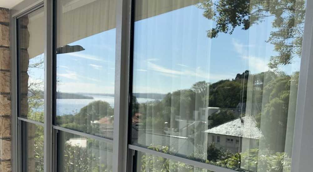 Sydney Window Cleaning